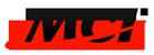 Bioglass Asli MCI | Bisnis MCI