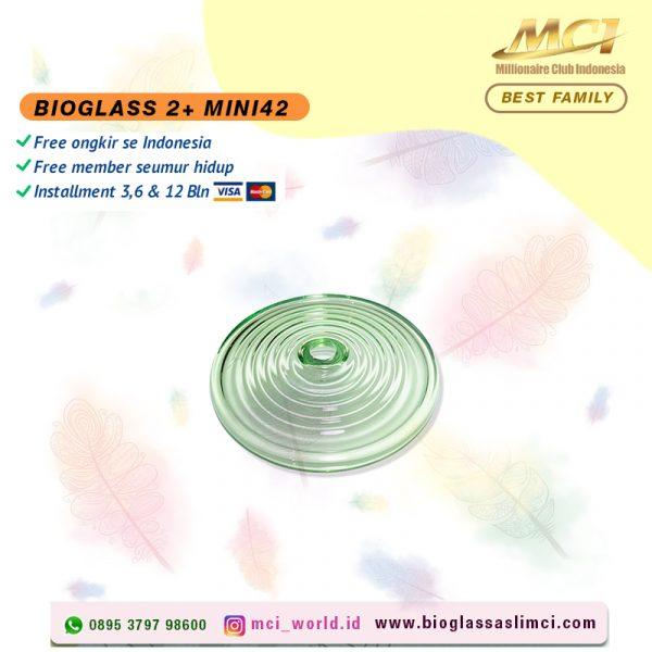 bioglass